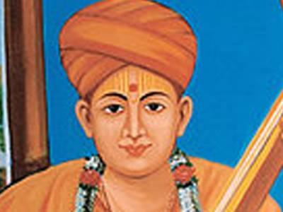 Devanand Swami